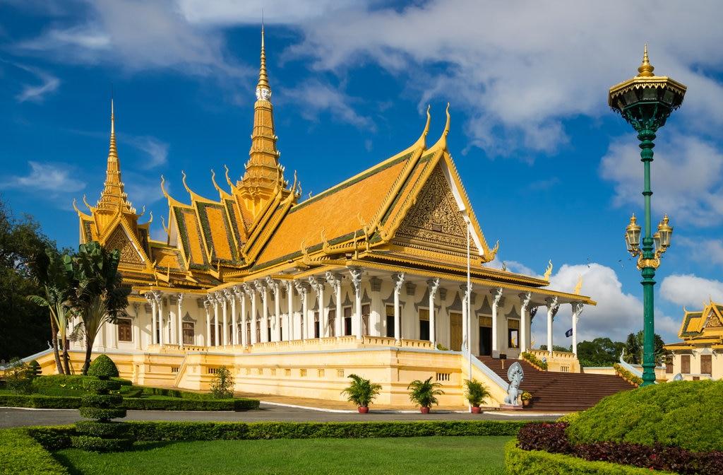 Palais Royal Phnom Penh Shutterstock.jpg