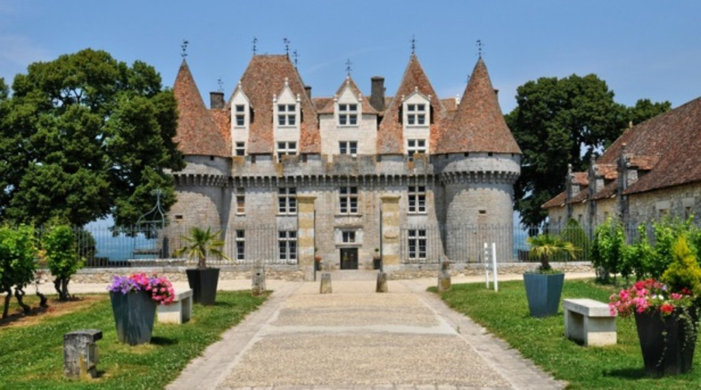 Château de Monbazillac.jpg