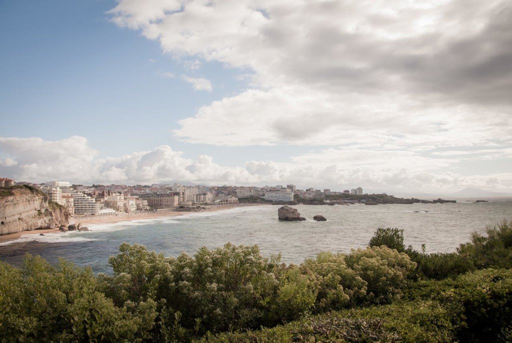 Expedia_CP_Biarritz-4.jpg