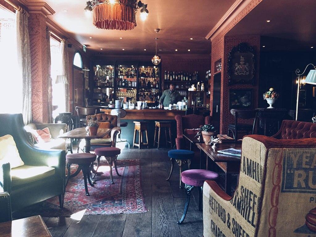 Zetter-Townhouse-cocktail-bar.jpg