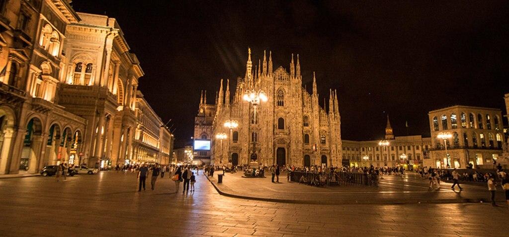 Milano_duomo.jpg