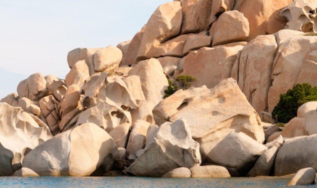Roches granitique En Amoureux.jpg