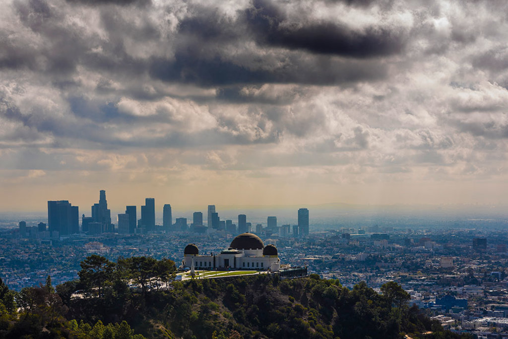 LA-griffith.jpg