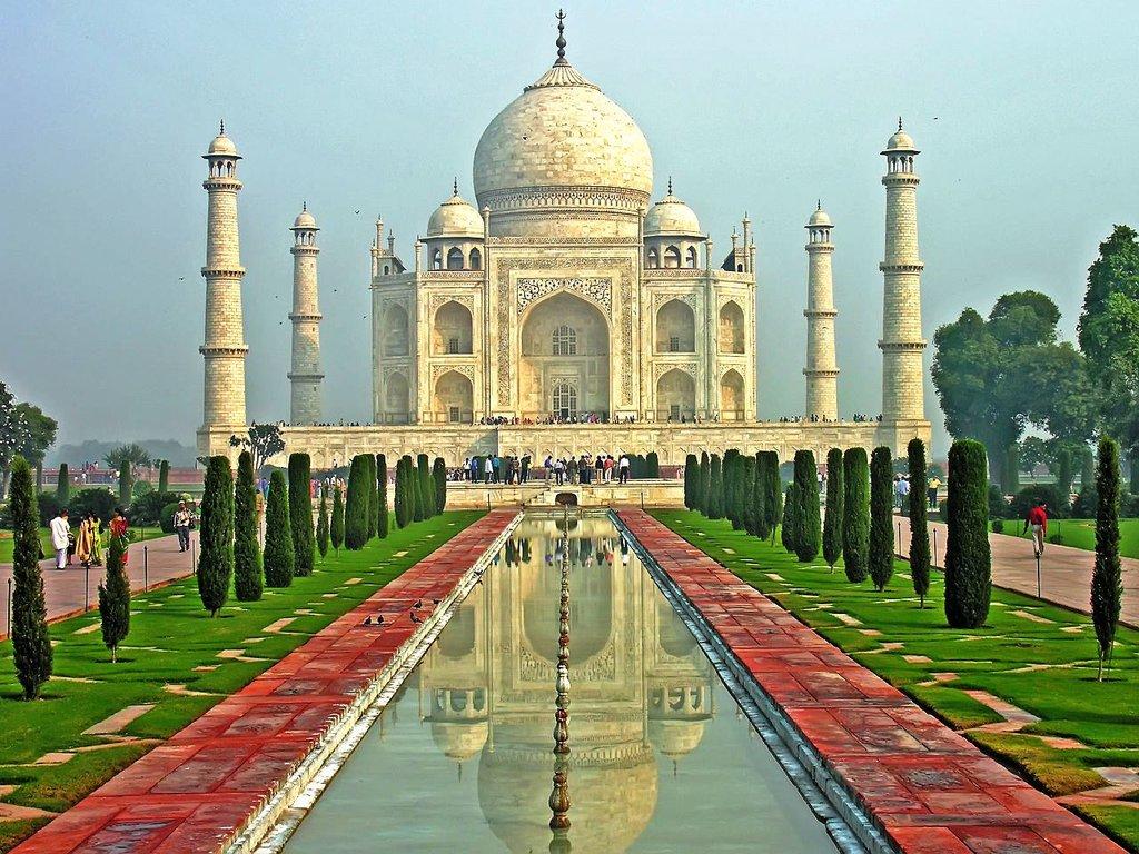 Taj_Mahal Dennis Jarvis CC BY-SA 2.0.jpg