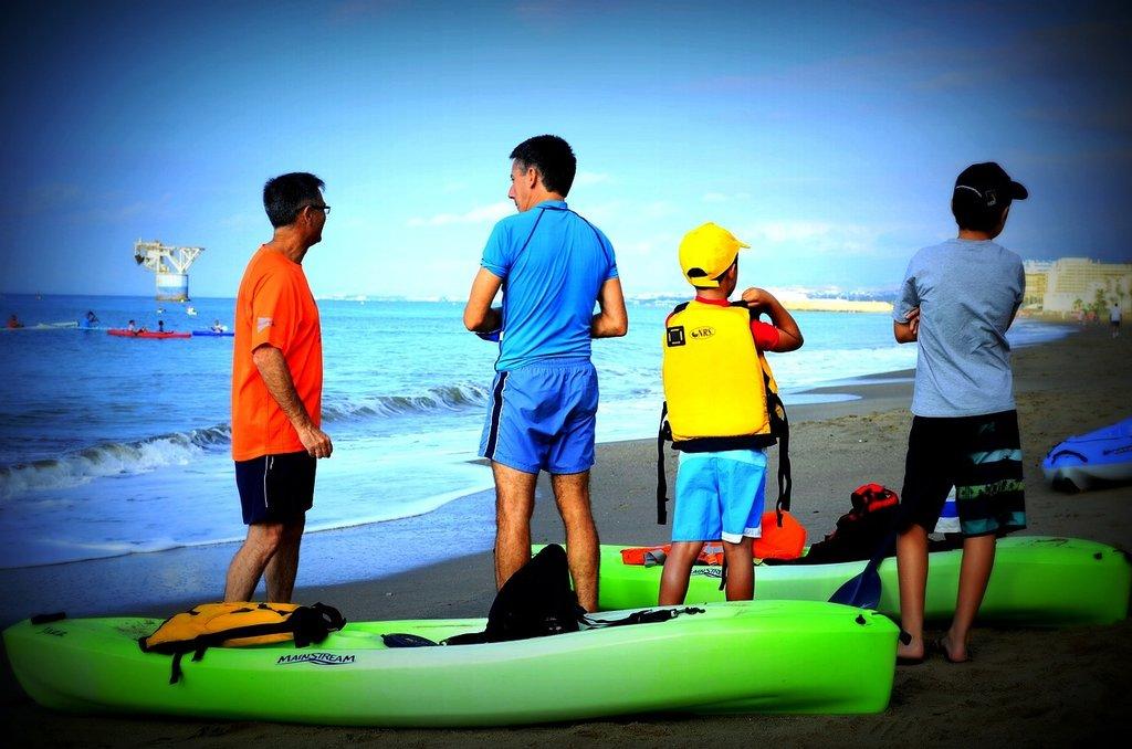 kayak DP.jpg