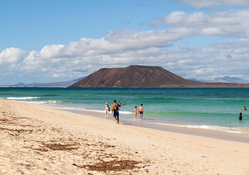 Corralejo beach.jpg