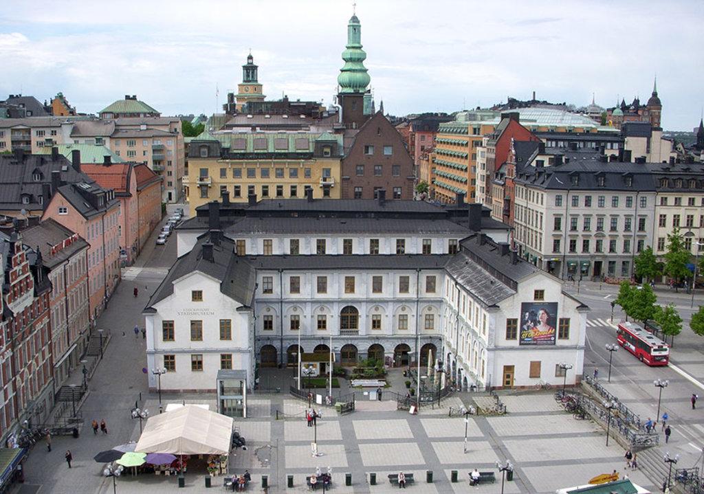 Stockholms_stadsmuseum-NC.jpg