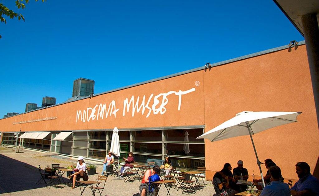Moderna-Museum--5.jpg