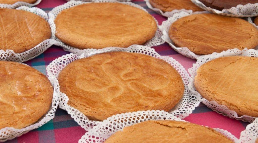 Gâteaux Basques.jpg