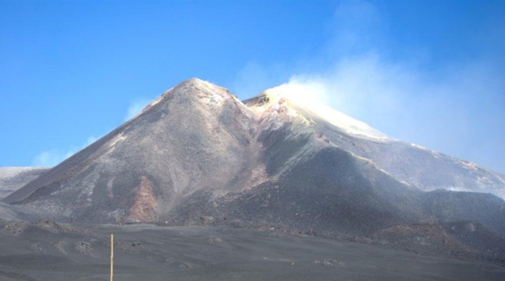 Etna Sicile.jpg