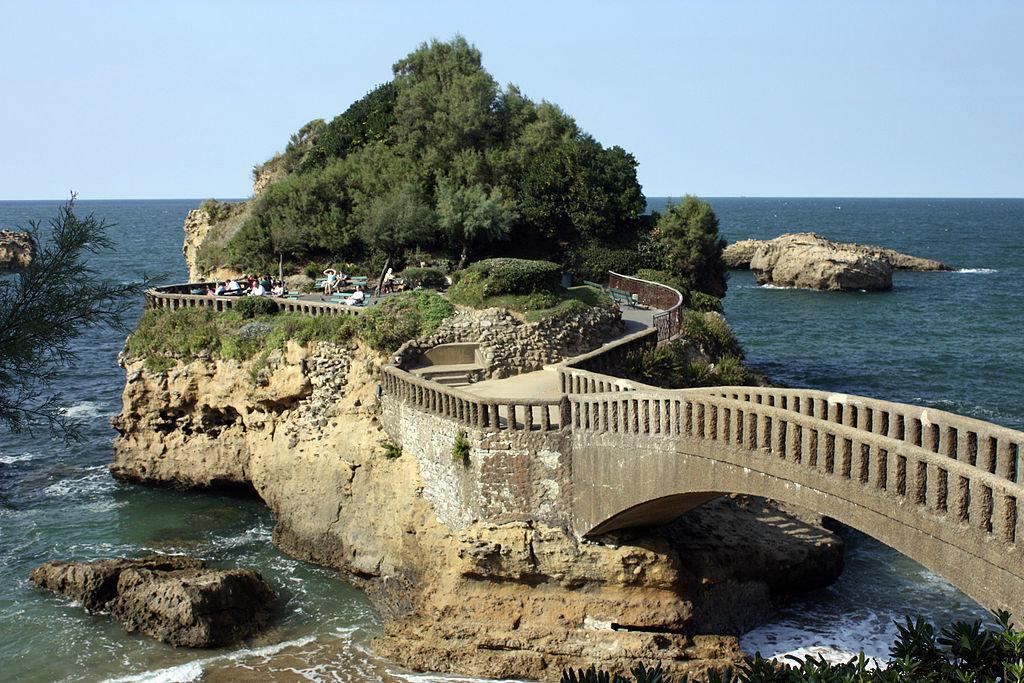 Biarritz-Le_Basta Daniel VILLAFRUELA sous licence CC BY-SA 3.0.jpg