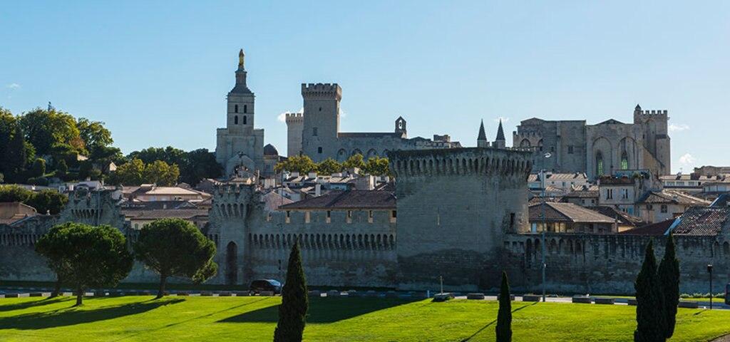 Avignon-view.jpg