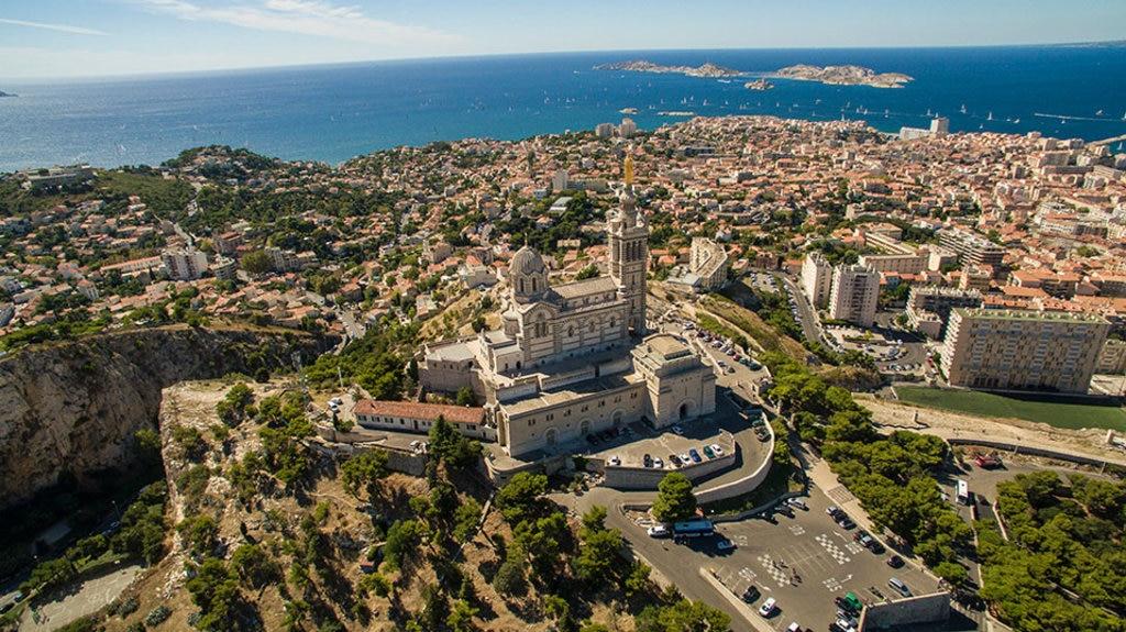 Marseille_view.jpg
