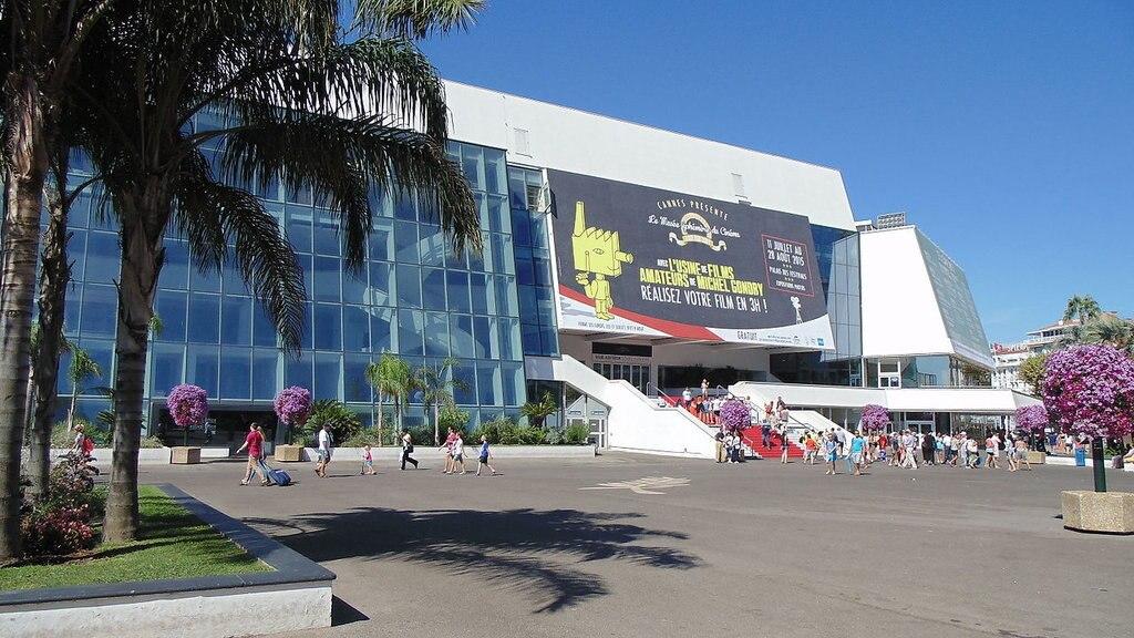 Palais des festivals Copyleft CC BY SA 4.0.JPG