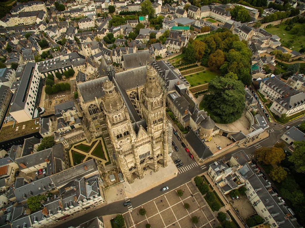 LoireValley_view.jpg