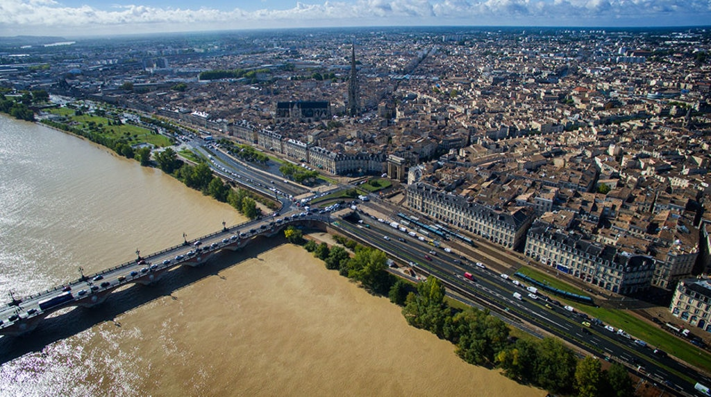 Bordeaux-view.jpg