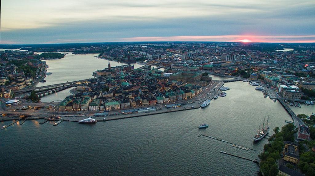 Stockholm_Gamla-Stan.jpg
