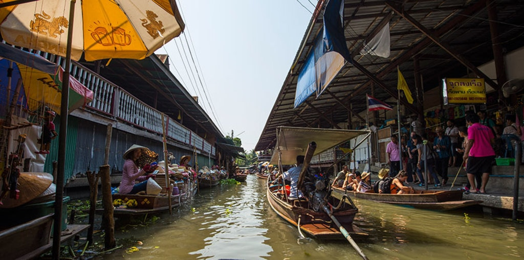 floating-market.jpg