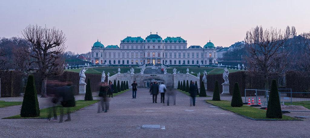 Vienna_palace.jpg