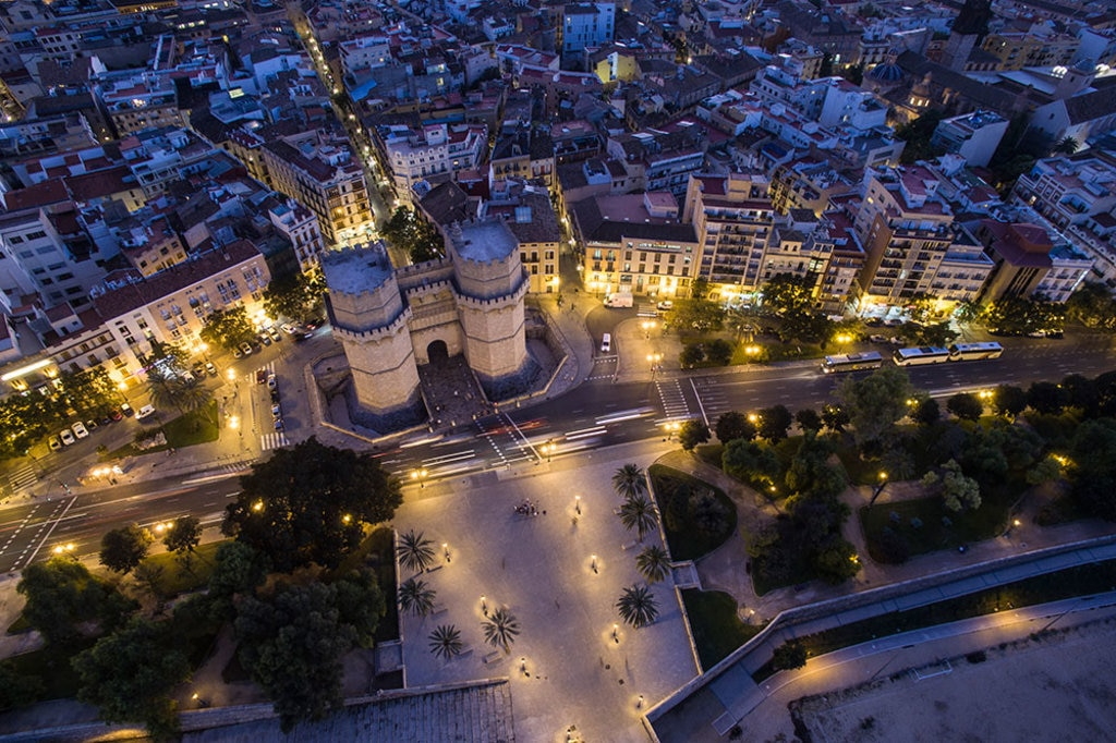 torre-de-Serranos-valencia.jpg