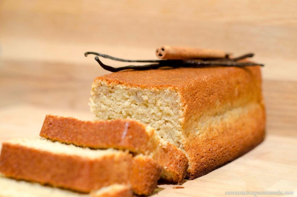 cake_banane.jpg