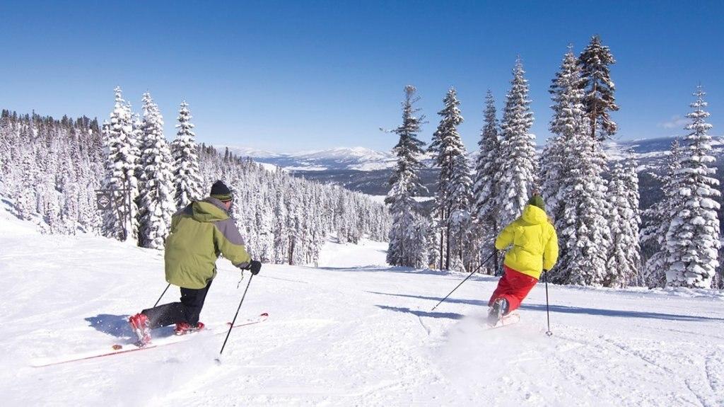Northstar-At-Tahoe-Ski-Resort-135005.jpg
