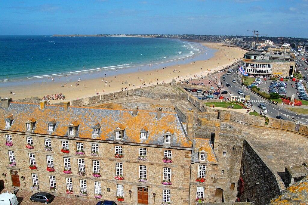 Saint-Malo Pline CC BY-SA 3.0.jpg