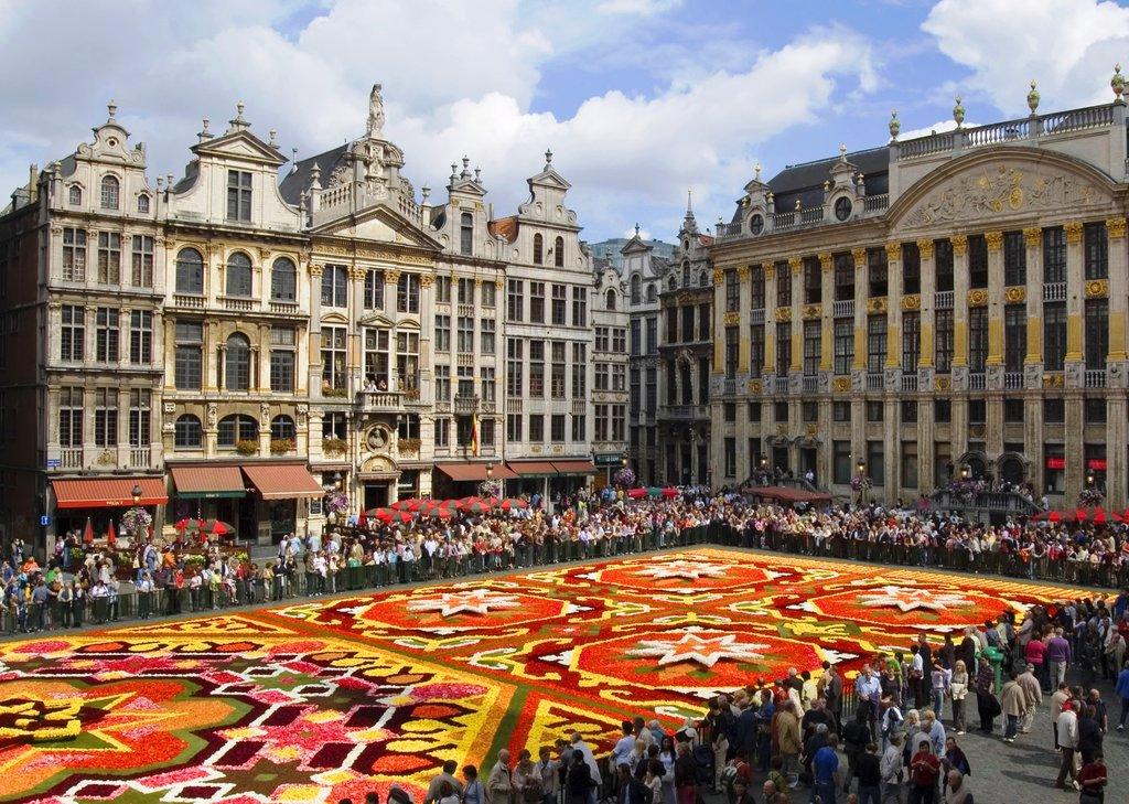 Bruxelles Shutterstock.jpg