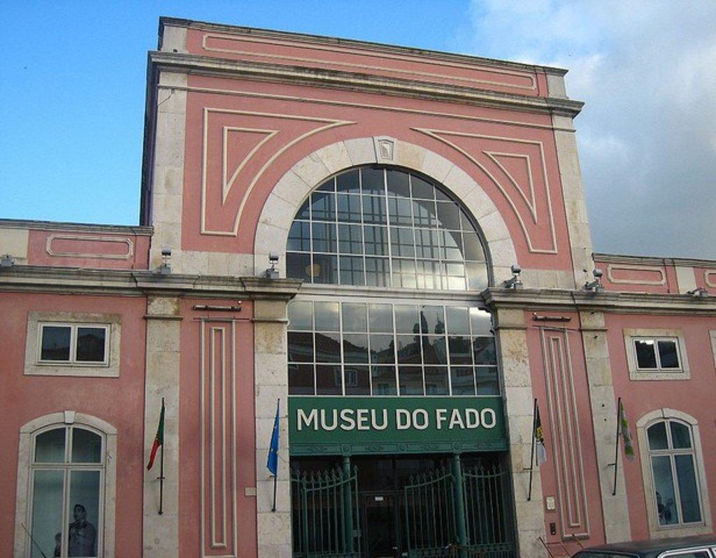 Musée du fado.jpg