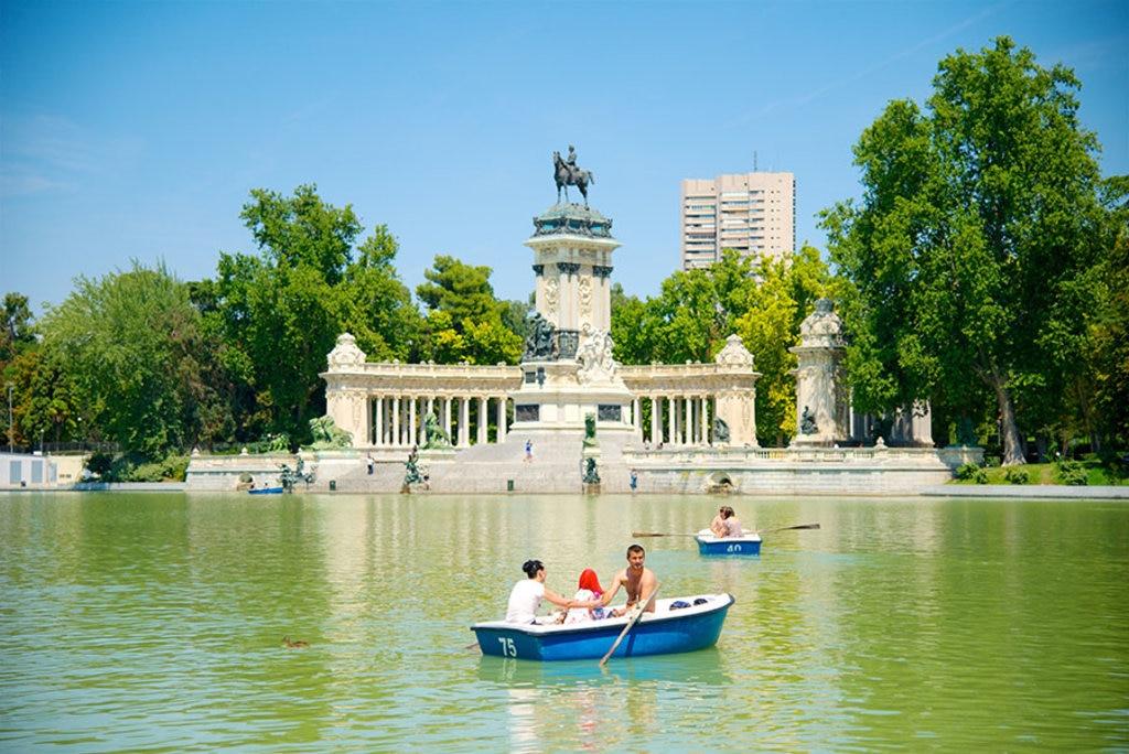 Parque-del-Retiro.jpg