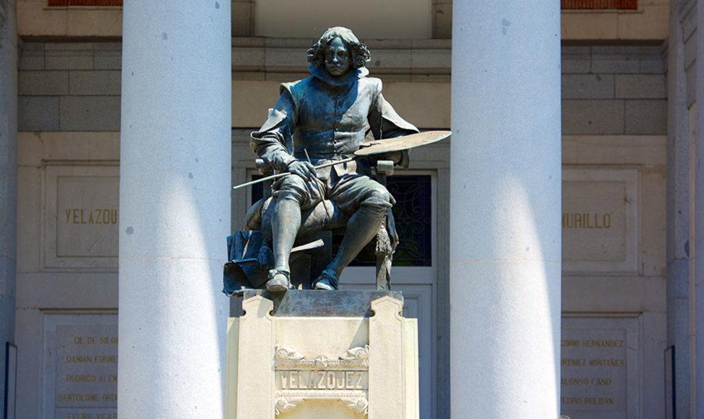Prado-Museum.jpg