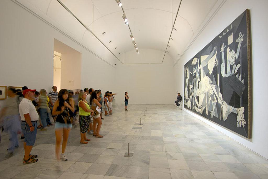 Reina-Sofia-Museum.jpg