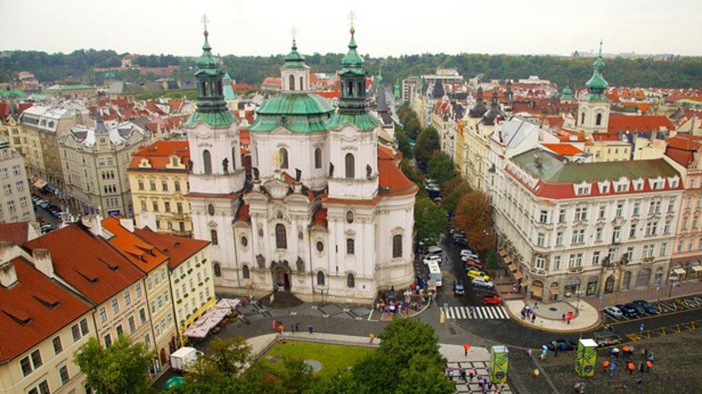 Prague St-Nicholas-Church2.jpg