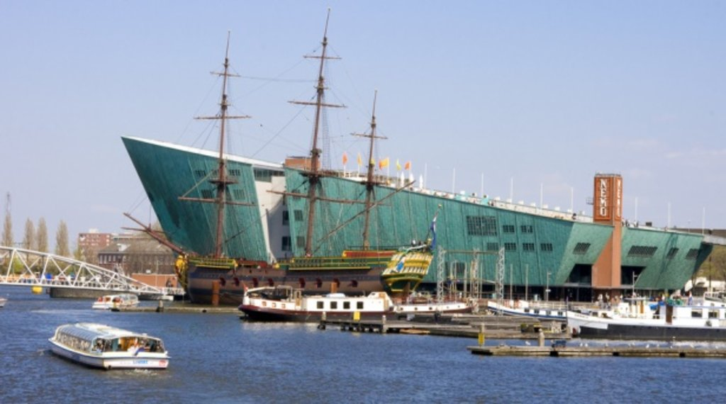 Amsterdam Nemo (1).jpg