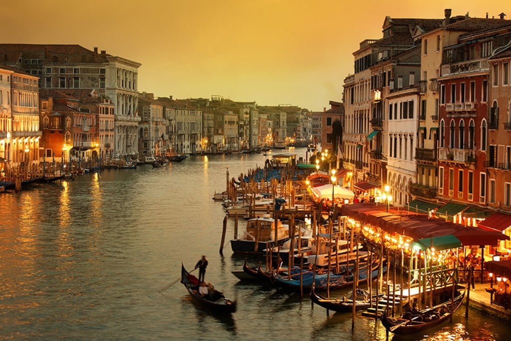 grand-canal.jpg