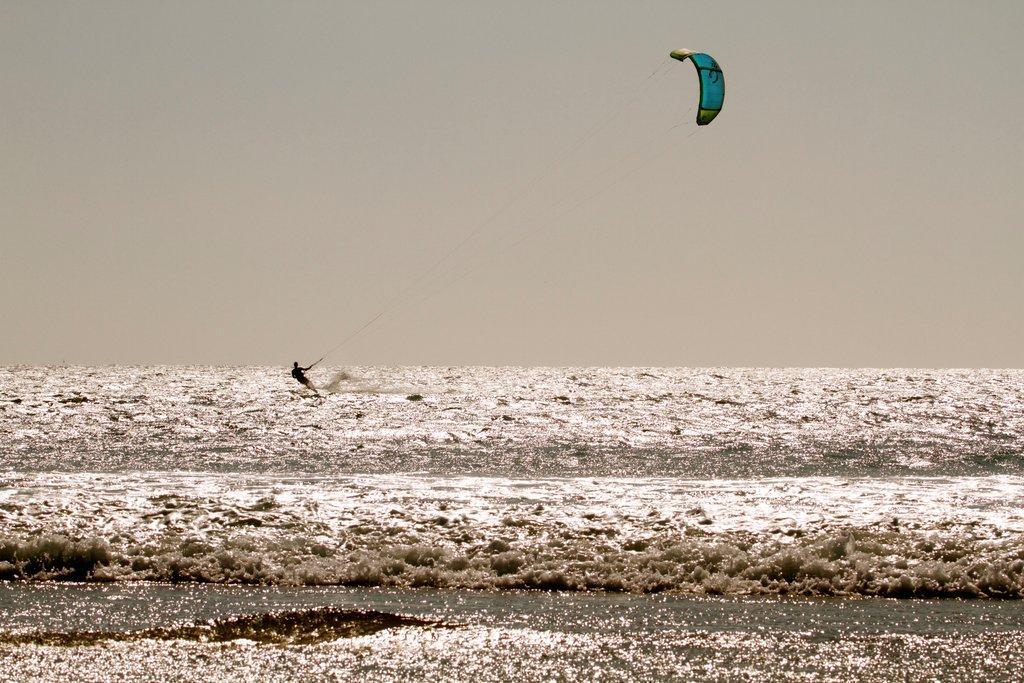 kitesurf mancora.jpg