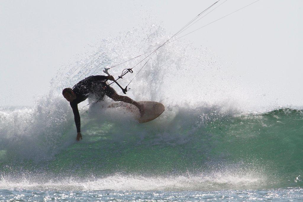 kitesurf mancora2.jpg
