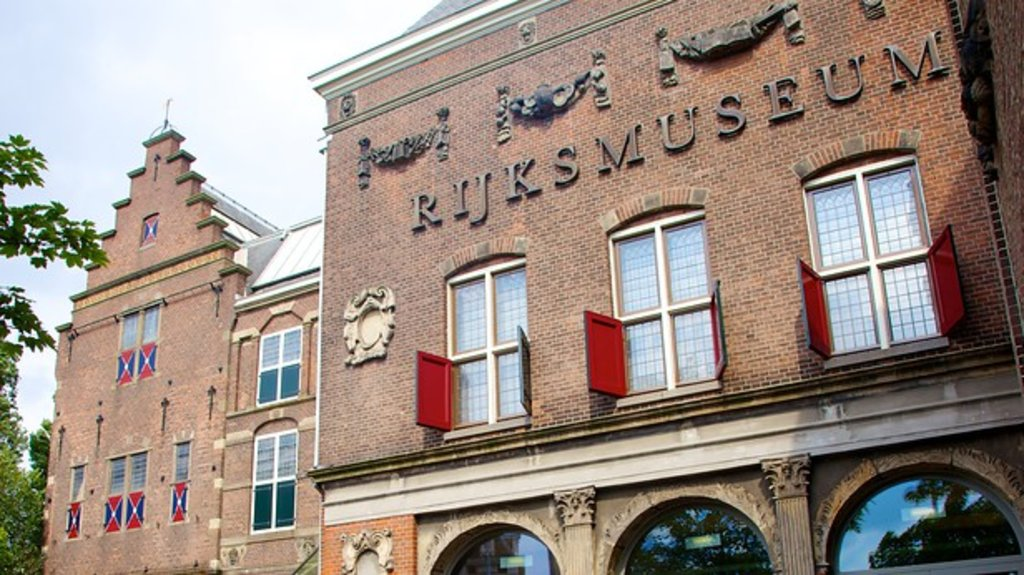 Rijksmuseum-28288.jpg