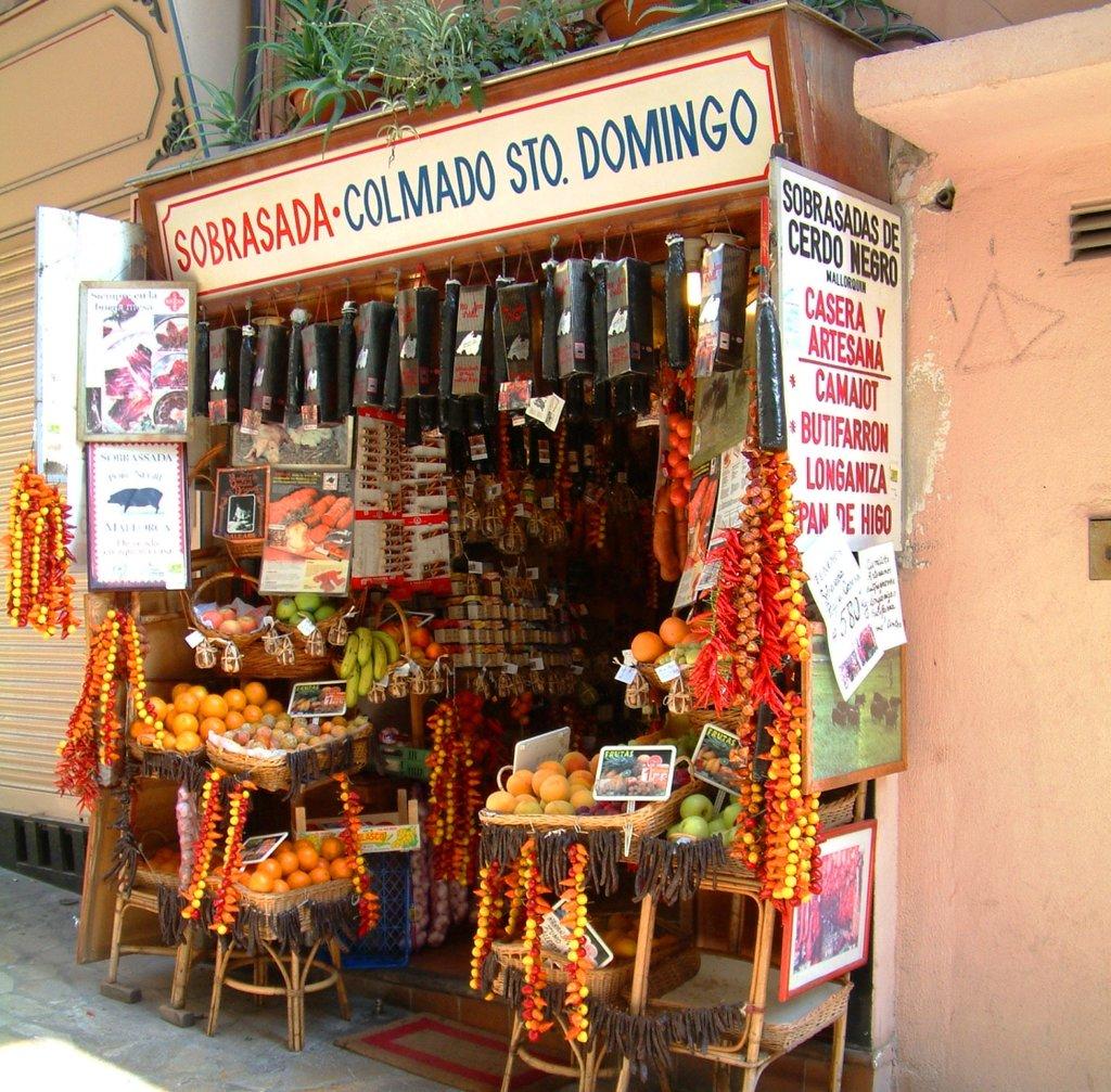 Food store Carolina Cabero.jpg