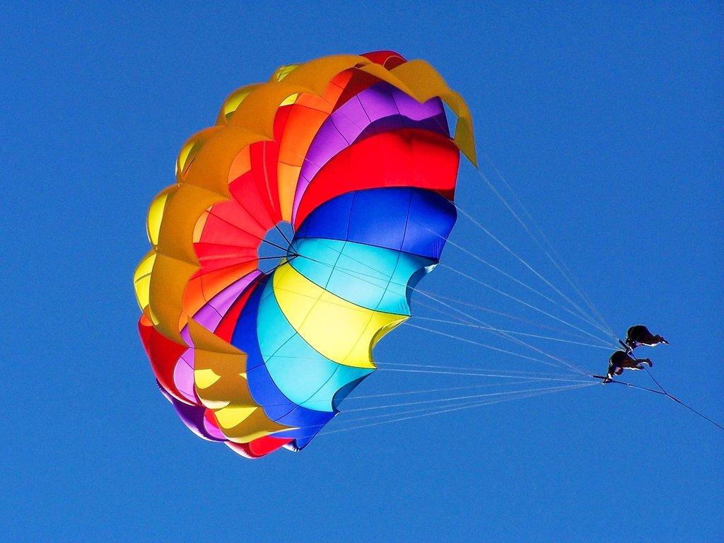 Parachute ascensionnel DP.jpg