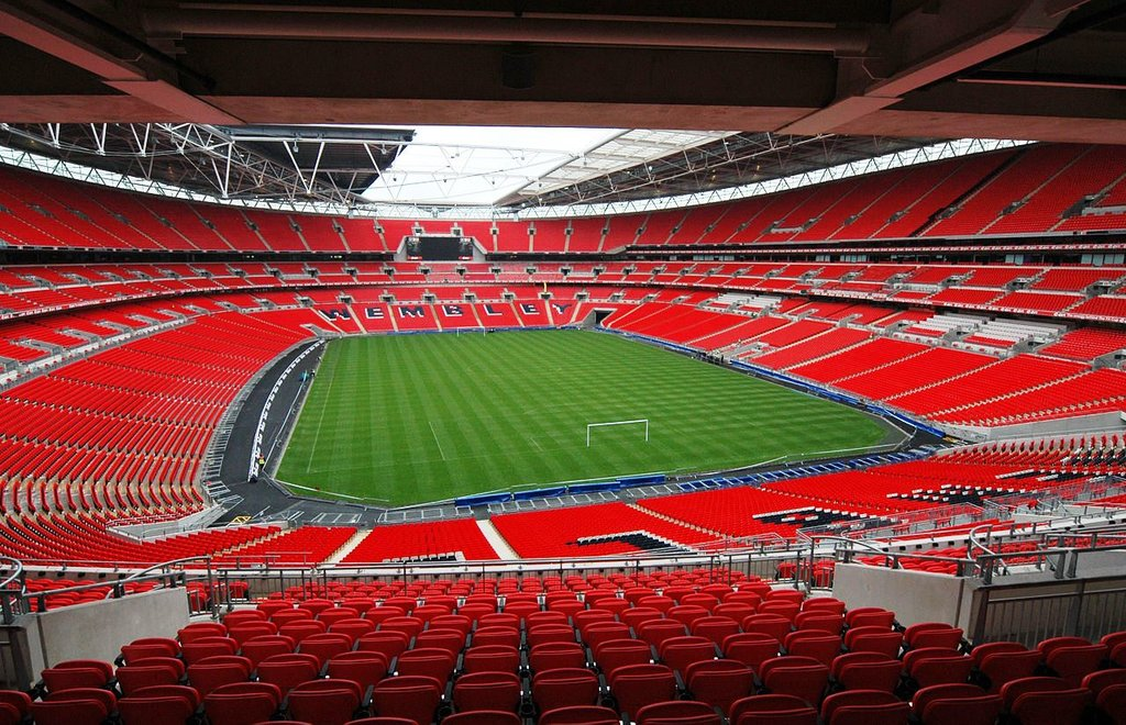 Wembley stadium Jbmg40 CC BY-SA 3.0.jpg