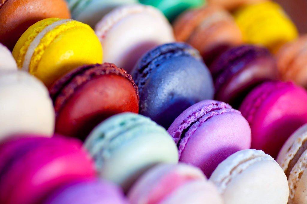 Macarons julien haler CC BY 2.0.jpg
