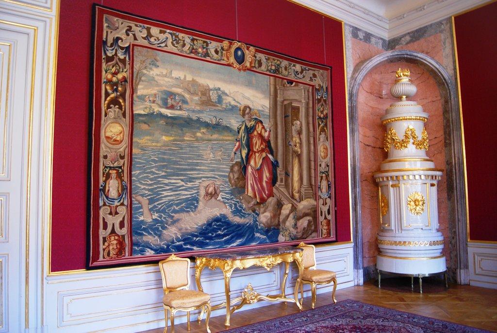 17th-century_tapestries_in_the_Primate's_Palace,_Bratislava,_Slovakia_-_20140723-03.JPG