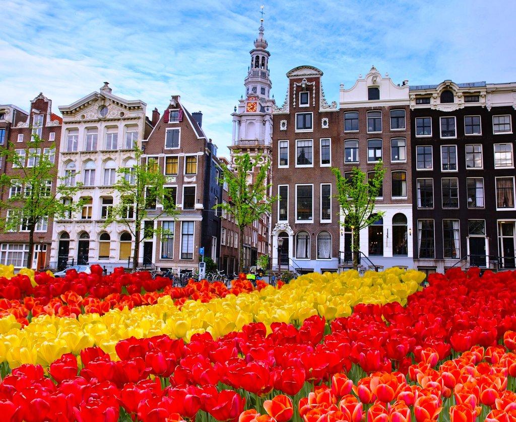 Amsterdam.jpg (2)