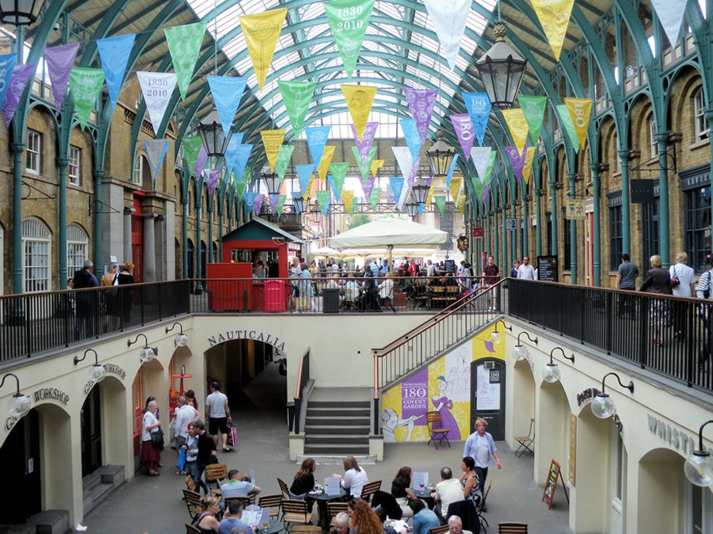 covent-garden-CCommons.jpg