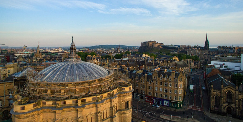 Edinburgh-view.jpg