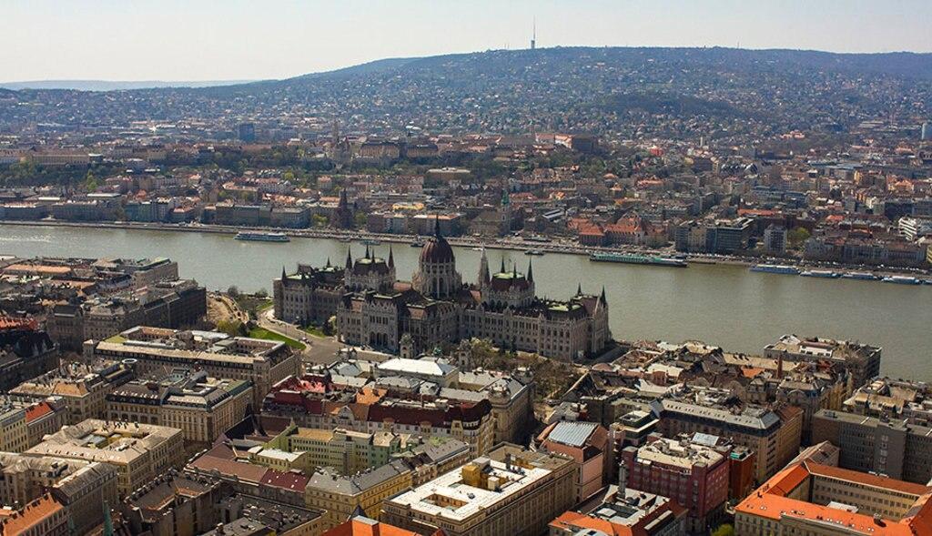 budapest-city-2.jpg