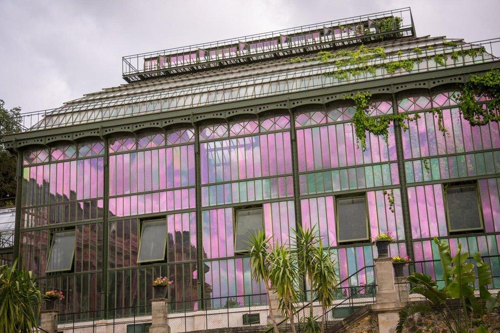 Grandes Serres du Jardin des Plantes - 75005 Paris.jpg