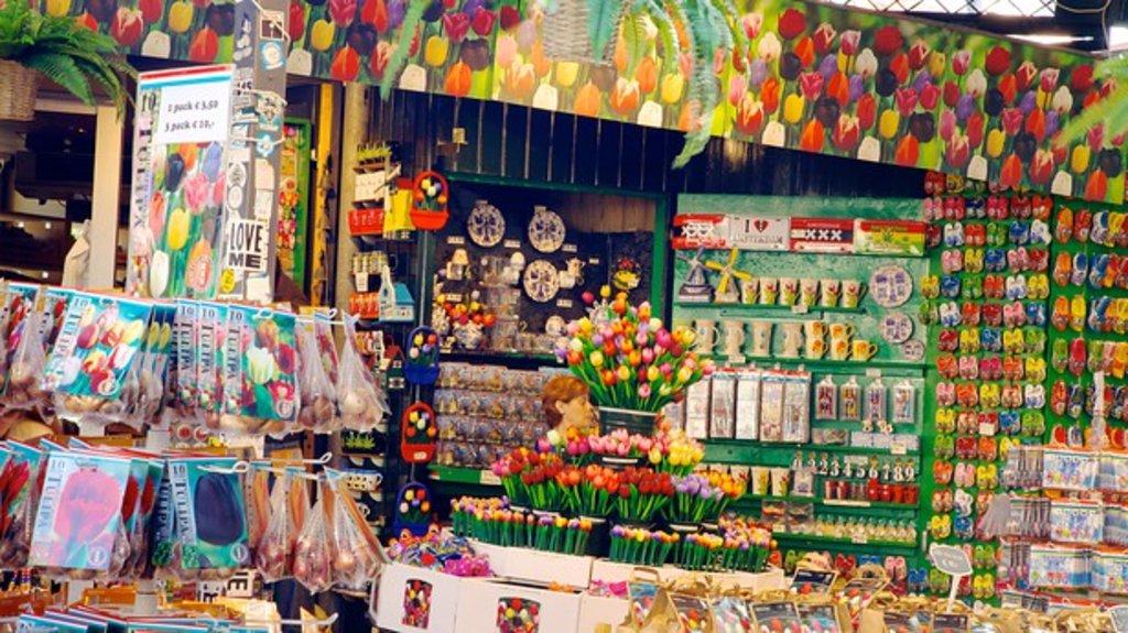 Flower-Market-28258.jpg