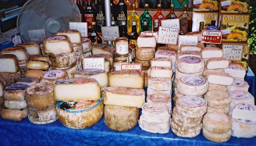 Fromages corses DP.jpg